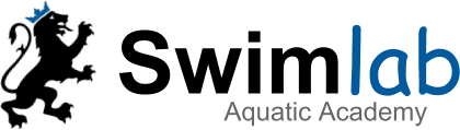 Swimlab Aquatic Academy