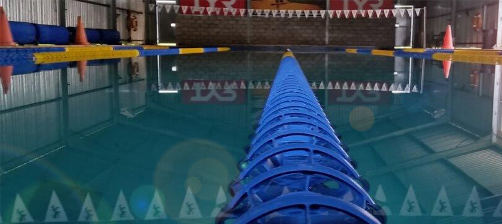 Swimlab Wynberg Pool