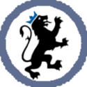 Swimlab Aquatic Academy Icon