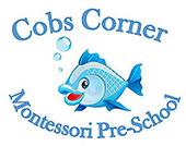 Cobs Corner