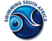 Swimming South Africa